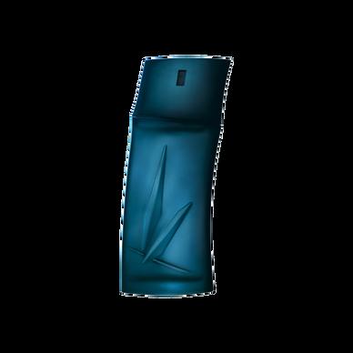 蓝色海洋男士香水-蓝色海洋男士香水