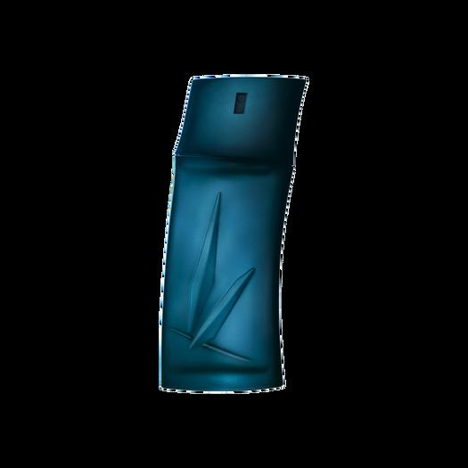 蓝色海洋男士香水