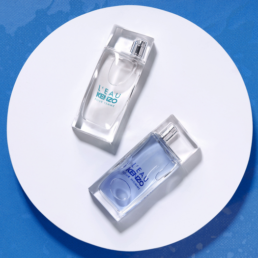 L'EAU KENZO FOR HER